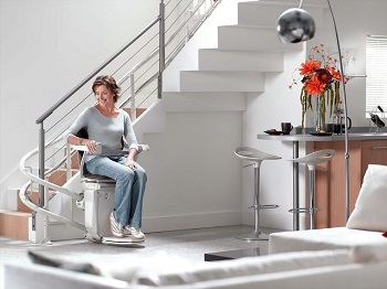 Excel Stair Lifts Prices Review