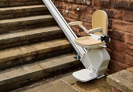 Outdoor Stair Lift Prices Review
