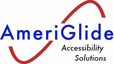 AmeriGlide Stairlifts Prices Review