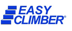 Easy Climber Stair Lifts Prices Review
