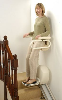 standing-stair-lift