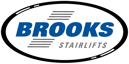 Brooks Stairlifts Prices Review