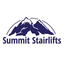 Summit Stairlifts Prices Review