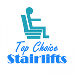 Compare Best Stair Lifts Prices & Costs Reviewed