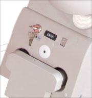 acorn-key-switch